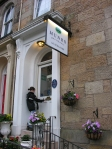 Munro Guest House Stirling